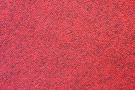 レッドカーペット 写真素材 - 90026970