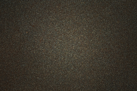 Seamless rock texture background closeup Stock Photo - 16802679