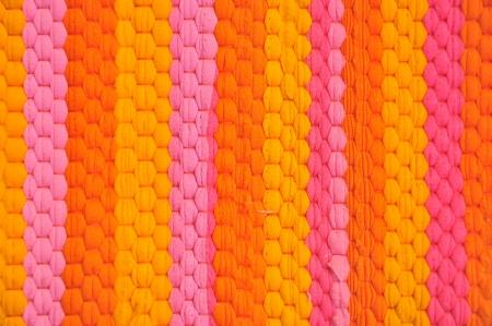colrful: Colrful  Carpet Texture