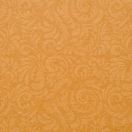 paper texture or background Stock Photo - 18624176