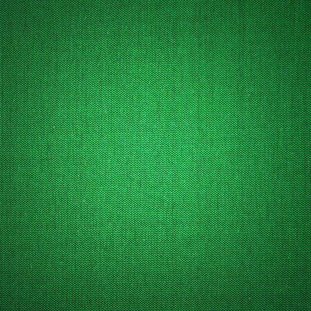Light canvas texture seamless Stock Photo - 18725670