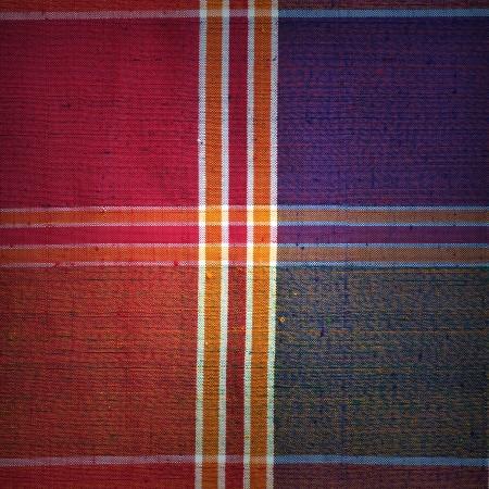 loincloth: Thai Loincloth style texture