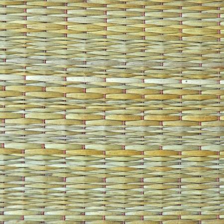 Ornate Traditional Carpet Texture Thai style photo
