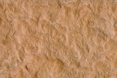 stone texture background. photo