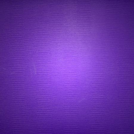 Purple leather texture Stock Photo - 20749674