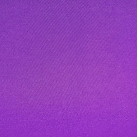 Purple leather texture Stock Photo - 20822170