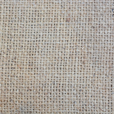 sheeting: light natural linen texture for the background