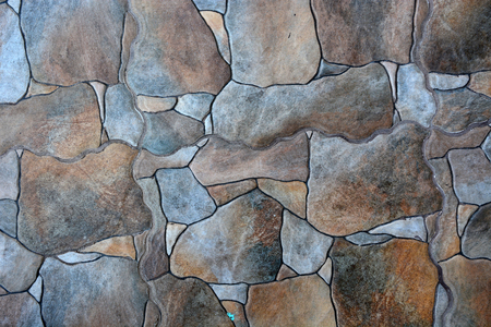 fissure: stone texture or background