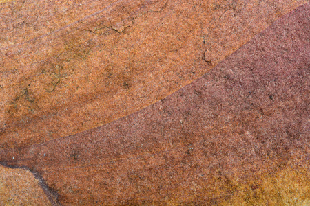 Surface stone texture or background.
