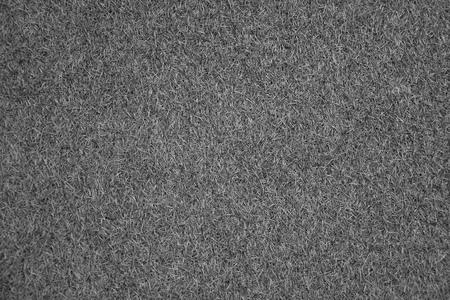 Close up artificial grass textures background 版權商用圖片