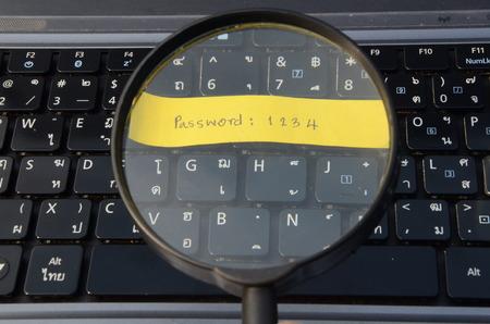 gobierno corporativo: Privacidad de los datos