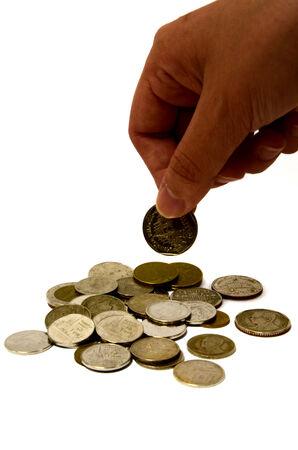 pick money: lucha contra el fraude
