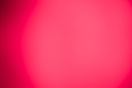 desktop background: Abstract red color background