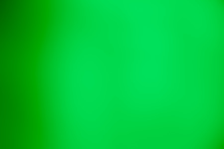 celeste: Abstract red green background