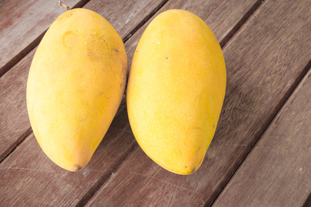 mangoes: Mangoes