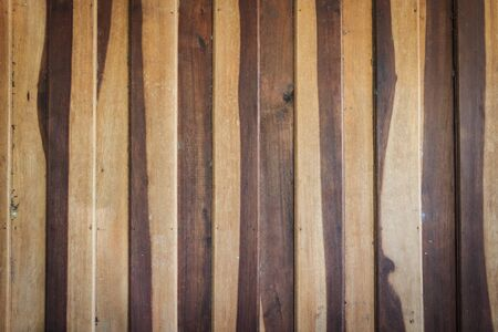 blemished: Abstract wooden texture or background