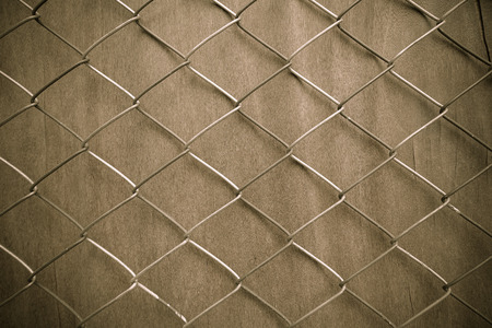 detain: cage texture for background
