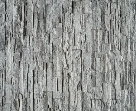 stone wall: Marble texture background