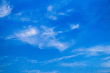 bluesky: Blue-sky