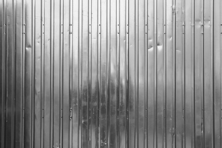 aluminium: Background steel aluminium texture