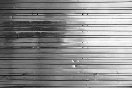 steel texture: Background steel aluminium texture
