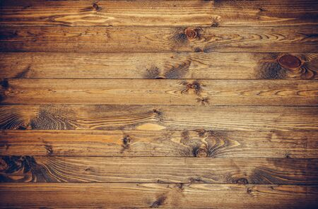 rough background: Abstract dark wooden background, vintage tone style.
