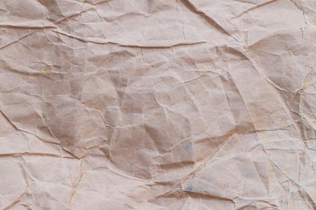 tektura: Stosowanie papieru tekstury dla tła.