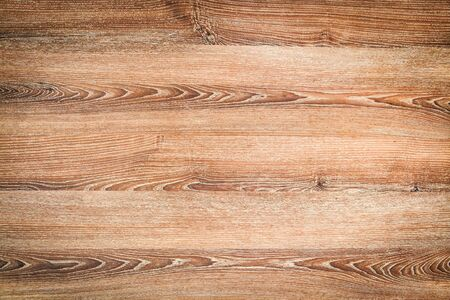 black wood texture: Abstract wooden texture or background