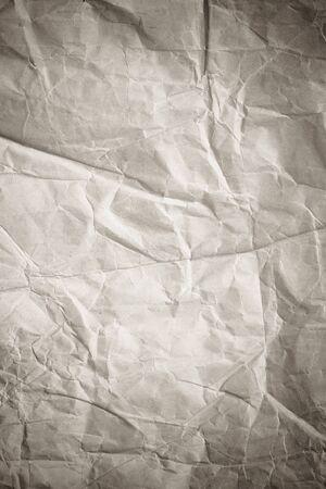 Brown paper texture use for background. Reklamní fotografie - 45466407