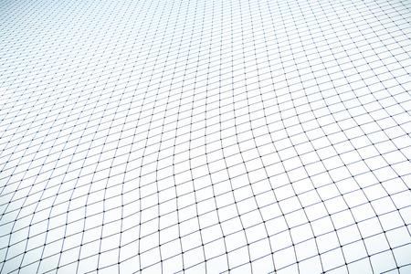 Fence Background Texture Stock Photo Picture And Royalty Free