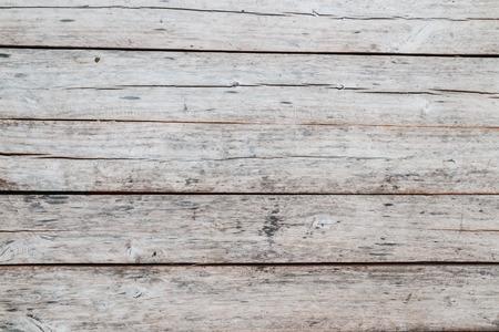 Abstracte houten textuur of achtergrond Stockfoto