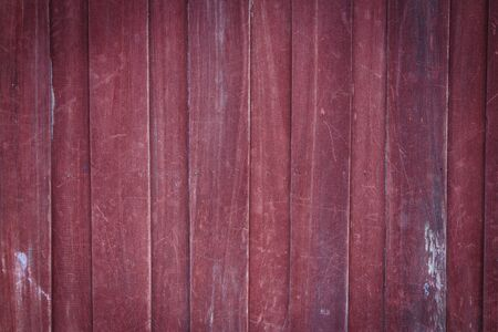 wood backgrounds: wood background
