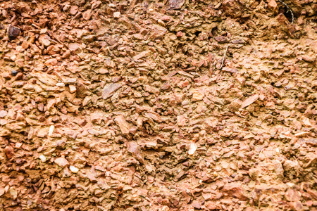 acoustical: Absorbable texture for background Stock Photo