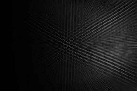 Zusammenfassung dunklen Hintergrund Textur. Standard-Bild - 46985682