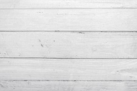 pizarra: blanco de madera de textura de fondo
