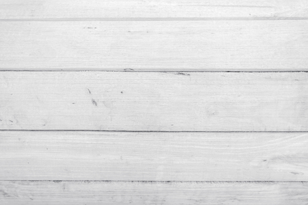 fence panel: white wooden texture background
