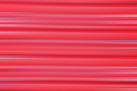 textile image: Abstract blurred image of textile background. Stock Photo