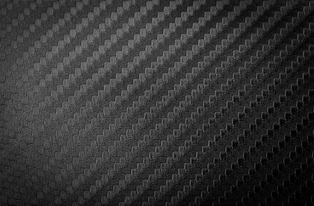 Carbon-Kevlar-Textur Hintergrund