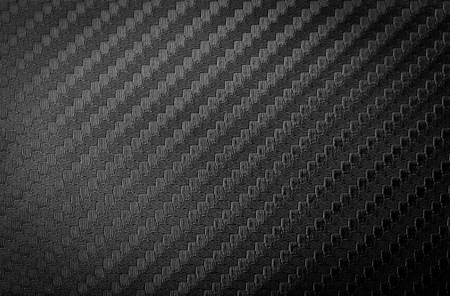 fibre: carbon kevlar texture background