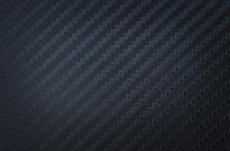 kevlar: carbon kevlar texture background