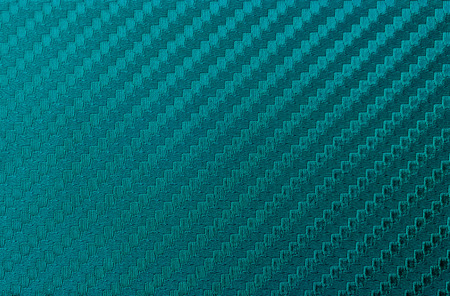 kevlar: Blue carbon kevlar texture background