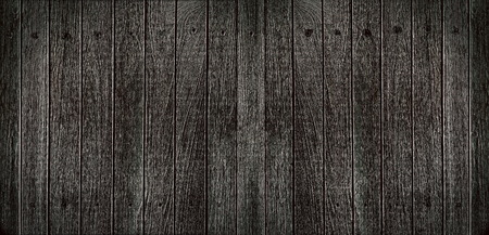 vintage background: Vintage wooden table background.