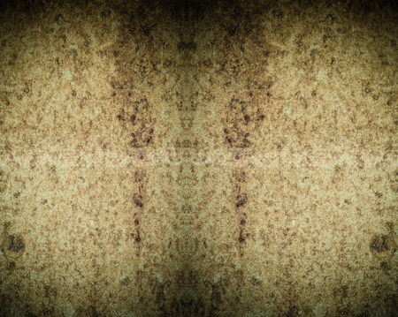 rustic: Rustic old wall background.