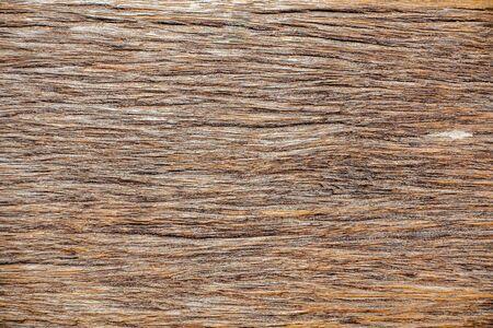 Rinde Holz Textur Hintergrund Vintage-Ton-Stil.