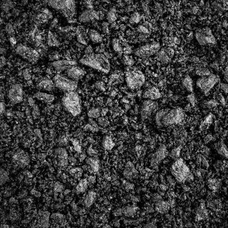 asphalt texture: Close up asphalt texture background. Stock Photo