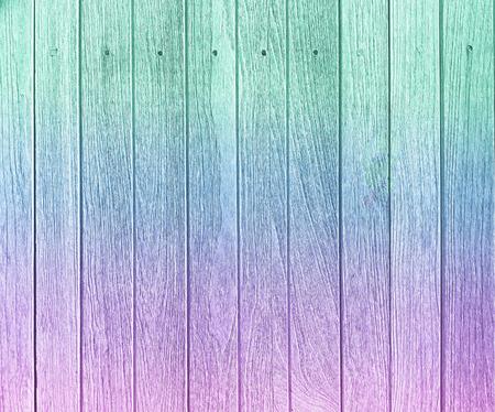 Old soft pink wooden background.
