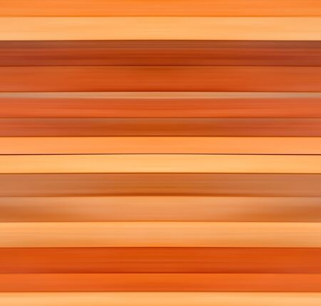 wooden insert: Abstract brown wooden background with motion blurred effect for insert texts. Stock Photo