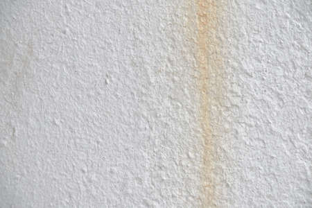 Close up grunge rustic cement wall background texture