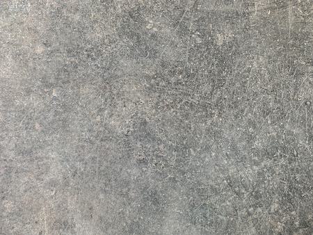 Close up dirty rustic old cement wall texture background