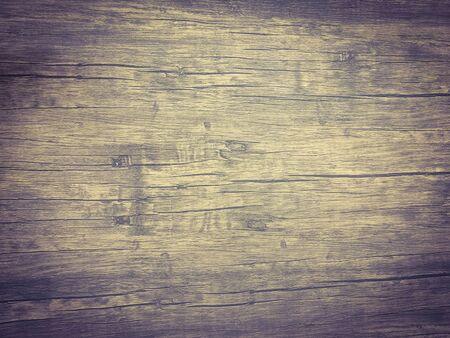 Close up old rustic wooden texture background Reklamní fotografie - 132134251
